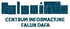 faluninfo.net